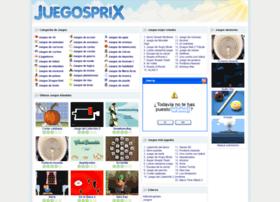 juegosprix.com