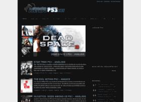 juegosps3.net