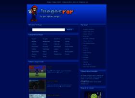 juegosrar.com