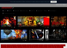 juegossd.com