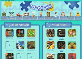juegosss.net