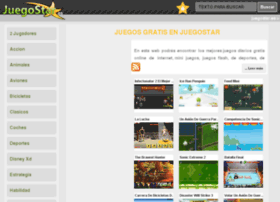 juegostar.com
