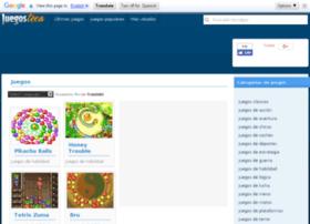 juegosteca.com