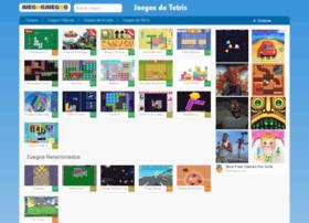 juegostetris.com