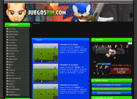 juegostin.com