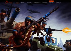 juegostudio.com
