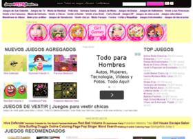 juegosvestirgratis.com