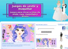 juegosvestirmaquillar.blogspot.com