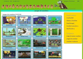 juegosvszombies.com