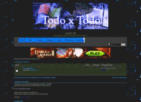 juegosxd.foroactivo.net