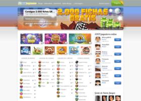 juegosya.com