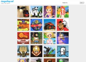juegosyepi.net