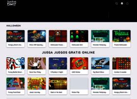 juegosyjuegos.com