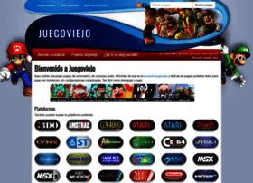 juegoviejo.com