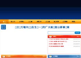 juejin.coscon.com
