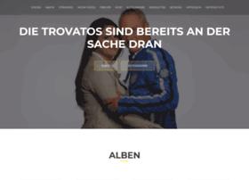 juergen-trovato.de
