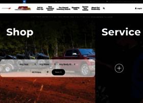 juettnermotors.net