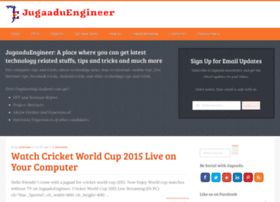 jugaaduengineer.blogspot.in