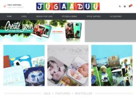 jugaaduu.com