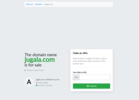 jugala.com