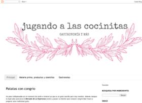jugandoalascocinitas-silvia.blogspot.com.es