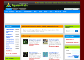 jugandogratis.com