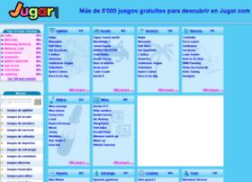 Jugar.com