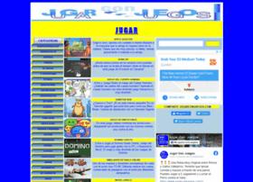 jugarconjuegos.com