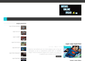 jugargratisjuegosonline.blogspot.com.es