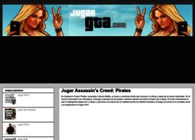 jugargta.com