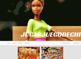 jugarjuegodechicas.com