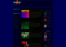 jugarjuegos.com