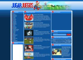 jugarjuegos.tv