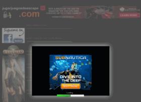 jugarjuegosescape.blogspot.com