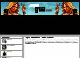 jugarjuegospc.blogspot.com.ar