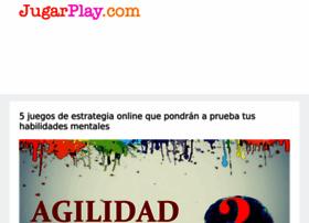 jugarplay.com