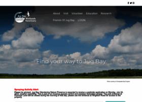 jugbay.org