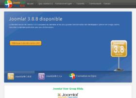 jugblida.com