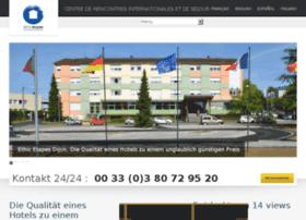 jugendherberge-burgund.com