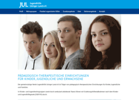 jugendhilfe-usinger-land.de