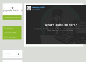 jugendschutz.com