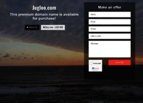 jugloo.com