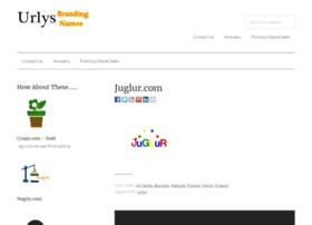 juglur.com