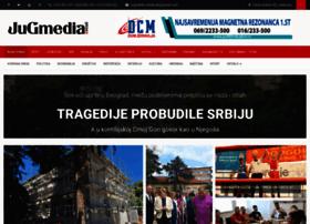 jugmedia.rs