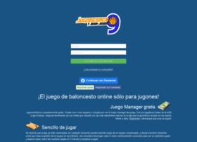 jugonesacb.com