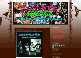 jugorockforever.blogspot.hr