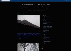 jugoslavijazemljailjudi.blogspot.com