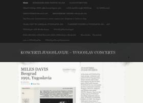 jugosvirke.wordpress.com