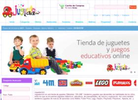 jugueteclick.com