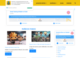 juguetesdecoleccion.com